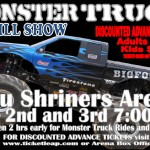 KSR Motorsports Returns to Plymouth Meeting, PA July 2nd-3rd