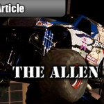 The Allen Report: WGAS Monster Truck Tour – Del Mar/Pomona, CA 2011
