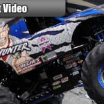 TMB TV: Highlights – All Star Monster Truck Tour – Primm, NV 2011