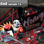 TMB TV: MT Unlimited Episode 2.6 – Jonesboro, IL 2011