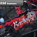 TMB TV: MT Unlimited Highlights – Sedalia, MO 2011