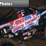 Monster Photos: Monsters of Destruction – Jonesboro, IL 2011
