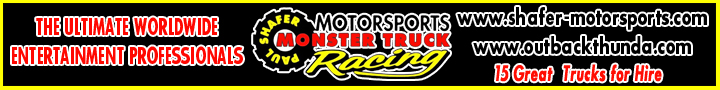 Paul Shafer Motorsports