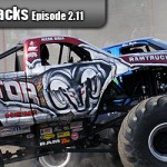 TMB TV: ActionTracks Episode 2.11 – Indianapolis, IN 2011 Part 1