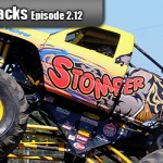 TMB TV: ActionTracks Episode 2.11 – Indianapolis, IN 2011 Part 2