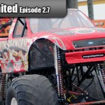TMB TV: MT Unlimited Episode 2.7 – Wildwood, NJ 2011