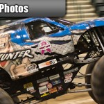 Monster Photos: Lone Star Monster Truck Nationals – Conroe, TX 2011