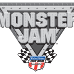 Monster Jam Licensing Program Continues Rapid Growth, Announces New Licensees