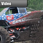 TMB TV: Highlights – 4-Wheel Jamboree Nationals – Springfield, MO 2011
