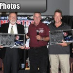 Monster Photos: IMTM Hall of Fame Induction Ceremony & Reunion – Auburn, IN 2011