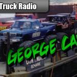 Monster Truck Radio 12/05/11 – George Carpenter