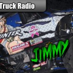 Monster Truck Radio 12/19/11 – Jimmy Creten