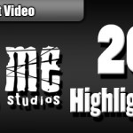 TMB TV: Bite Me Production Studios 2011 Highlight Video