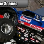 TMB TV: MTU Behind the Scenes – BIGFOOT #18 Testing Session – St. Charles, MO 2011