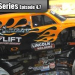 TMB TV: Original Series Episode 4.7 – Reno, NV 2011