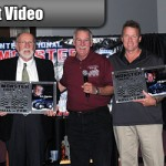 TMB TV: Highlights – 1st Annual IMTM Hall of Fame Induction Ceremony & Reunion