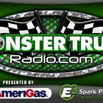 Monster Truck Radio Announces 2012 1st Quarter Guest Schedule