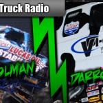 Monster Truck Radio 01/30/12 – Bobby Holman & Darron Schnell