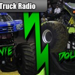 Monster Truck Radio 01/16/12 – Dan Runte & Doug Noelke