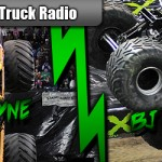 Monster Truck Radio 01/23/12 – Bill Payne & BJ Johnson