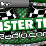 Monster Truck Radio Announces 2012 2nd Quarter Guest Schedule
