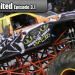 TMB TV: MT Unlimited 3.1 – Monster X Tour – Stockton, CA 2012