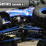 TMB TV: Original Series 5.1 – Monster X Tour – Daytona Beach, FL 2012