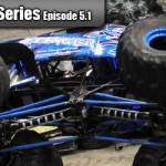 TMB TV: Original Series 5.1 – Monster X Tour – Daytona Beach, FL 2012