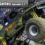 TMB TV: Original Series 5.2 – Toughest Monster Truck Tour – Southaven, MS 2012