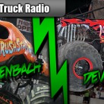 Monster Truck Radio 02/20/12 – Greg Winchenbach & Devin Jones