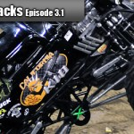 TMB TV: ActionTracks 3.1 – Monster X Tour – Lubbock, TX 2012