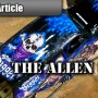 featured_allenreport_020712