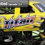 TMB TV: MT Unlimited 3.3 – Monster X Tour – Redmond, OR 2012