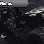 Monster Photos: Monster Truck Winter Nationals – Cape Girardeau, MO 2012