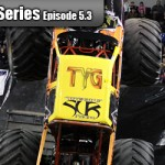 TMB TV: Original Series 5.3 – Monster X Tour – Bakersfield, CA 2012