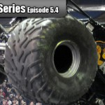 TMB TV: Original Series 5.4 – Monster X Tour – Medford, OR 2012