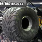 TMB TV: Original Series 5.4 – Monster X Tour – Medford, OR 2012