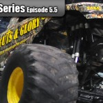 TMB TV: Original Series 5.5 – Monster X Tour – Estero, FL 2012