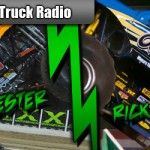 Monster Truck Radio 03/05/12 – Joe Sylvester & Rick Swanson