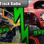 Monster Truck Radio 03/12/12 – Mike Vaters & Jeremy Slifko