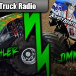 Monster Truck Radio 03/19/12 – Jim Koehler & Jimmy Creten
