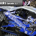 TMB TV: ActionTracks 3.3 – Monster X Tour – Pikeville, KY 2012