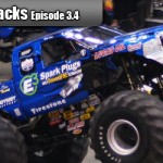 TMB TV: ActionTracks 3.4 – Monster Nationals – Corbin, KY 2012