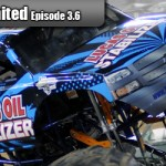 TMB TV: MT Unlimited – Monster Nationals – DuQuoin, IL 2012