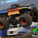 Mountaineer Motorsports Welcomes VP Racing Fuels
