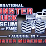 2013 International Monster Truck Museum Hall of Fame Nominees Announced