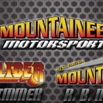 Mountaineer Motorsports Welcomes Jon Zimmer & Excaliber