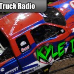 Monster Truck Radio 04/02/12 – Kyle Doyle