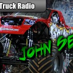 Monster Truck Radio 04/09/12 – John Seasock