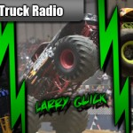 Monster Truck Radio 04/16/12 – Larry Swim, Larry Quick & Rob French